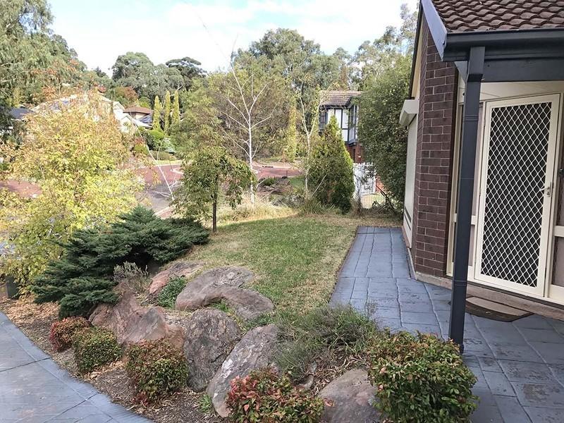4 Woodland Grove, Aberfoyle Park SA 5159