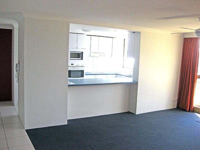 16/60 Goodwin Terrace, Burleigh Heads QLD 4220