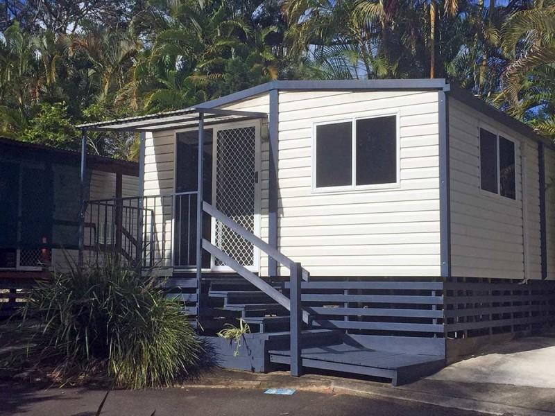 32/18 Landershute Road, Palmwoods QLD 4555