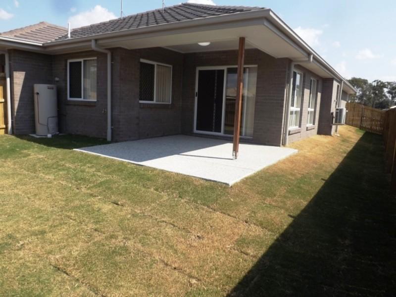1/92 Kerry Street, Marsden QLD 4132