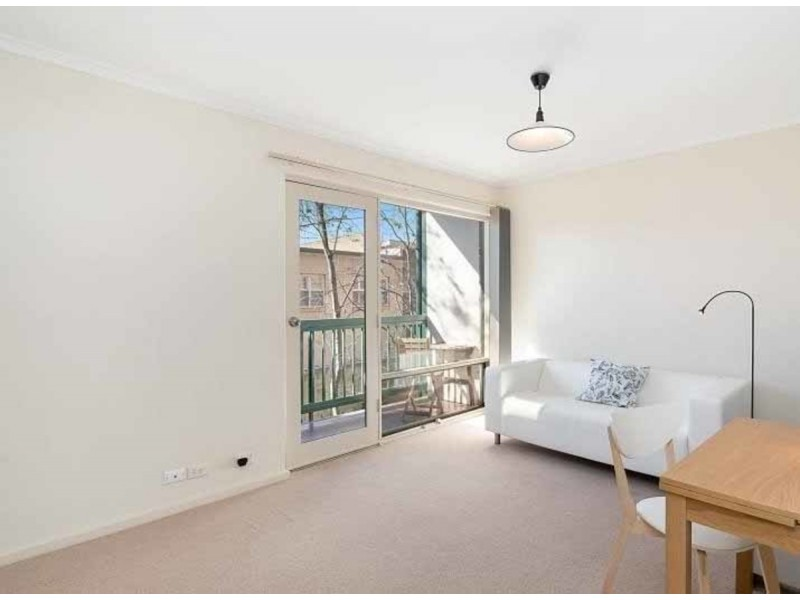6/388 Carrington Street, Adelaide SA 5000