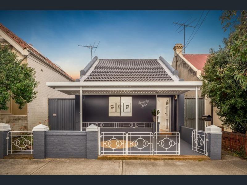 75 Trafalgar Street, Annandale NSW 2038