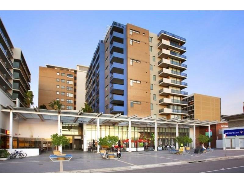 72/1-5 Bourke Street, Mascot NSW 2020