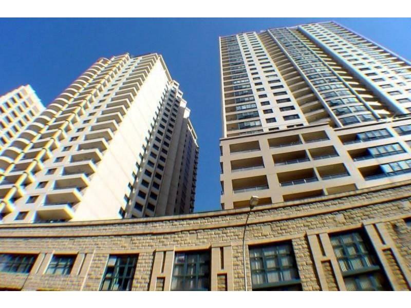 232/303 Castlereagh Street, Sydney NSW 2000