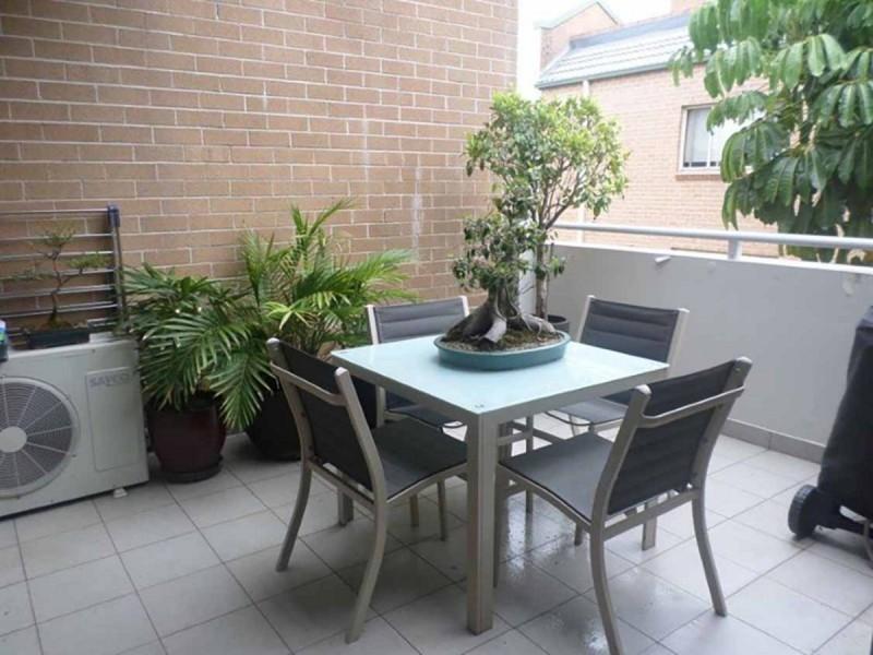 5/21-23 Austral Street, Penshurst NSW 2222