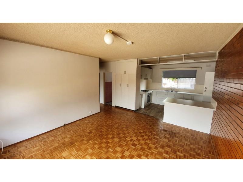 6/1A Mellor Avenue, Underdale SA 5032