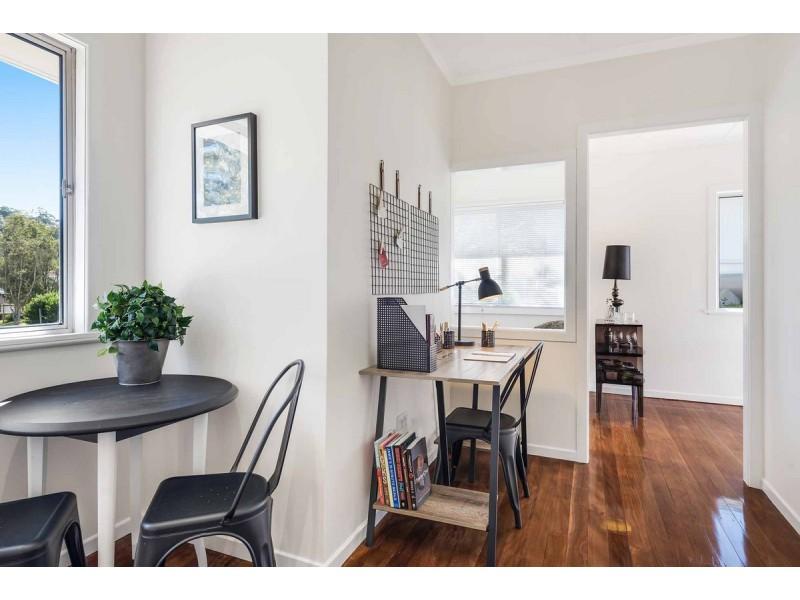 69 Vaughan Street, Mount Gravatt QLD 4122