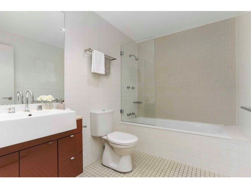 214/1 Bruce Bennetts Place, Maroubra NSW 2035