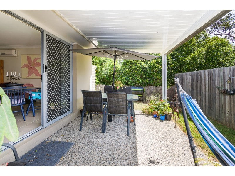 21 Lisa Crescent, Coomera QLD 4209