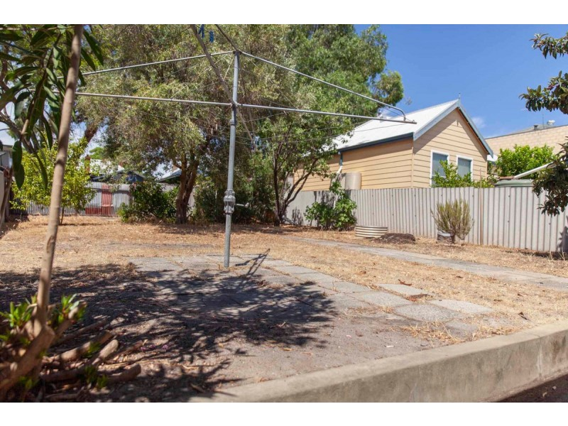 11 Cantle Street, Perth WA 6000