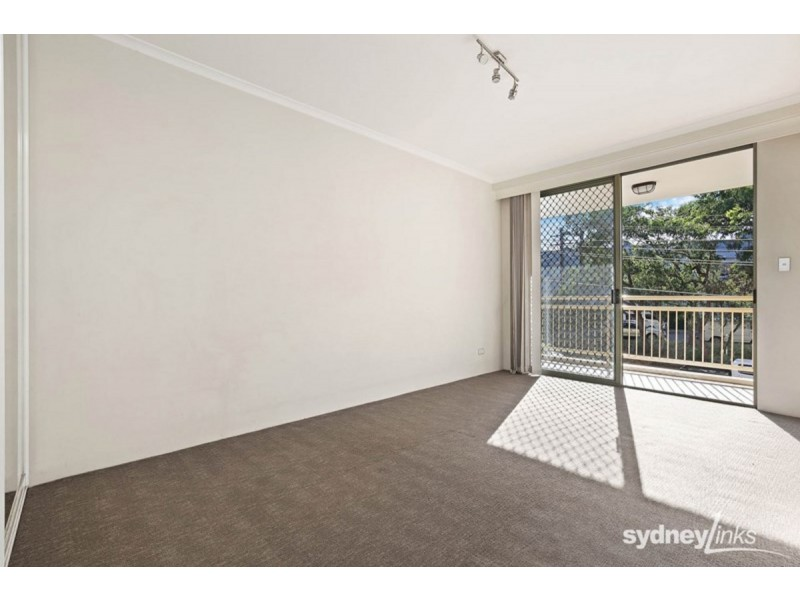 18/39-61 Gibbons Street, Redfern NSW 2016