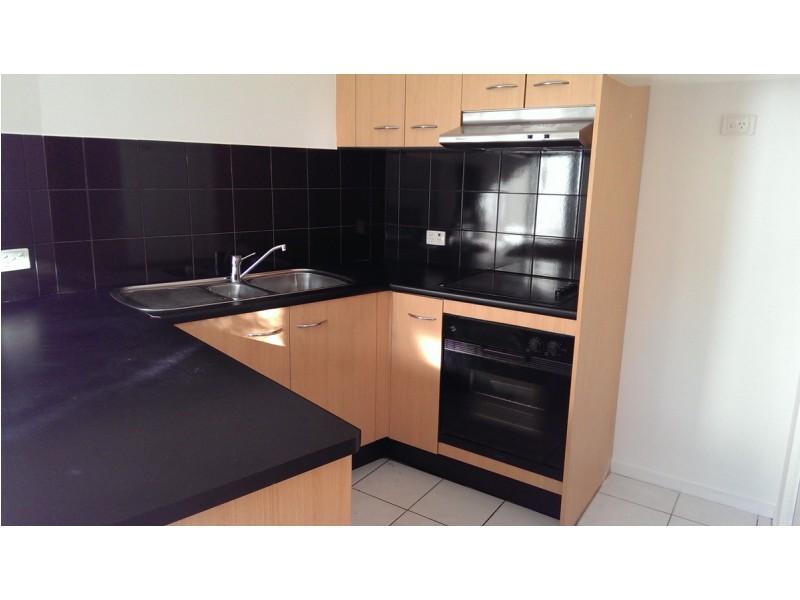 1/105 Hall Street, Alderley QLD 4051