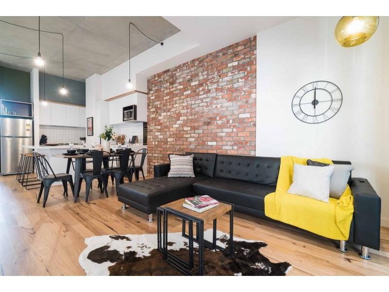 18 Curzon Street, West Melbourne VIC 3003