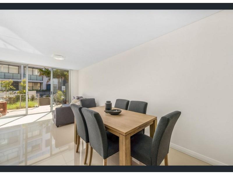 115/12 Rancom Street, Botany NSW 2019