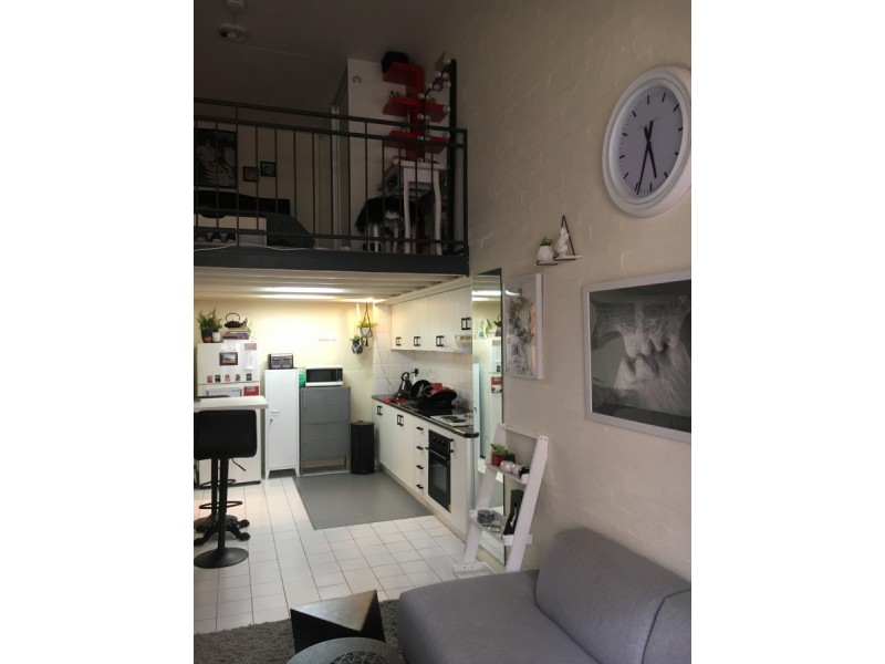97 Leinster Street, Paddington NSW 2021