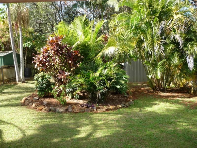 34 Weinam Street, Redland Bay QLD 4165
