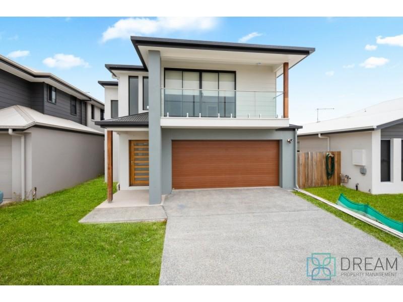 20 Apollo Street, Newport QLD 4020