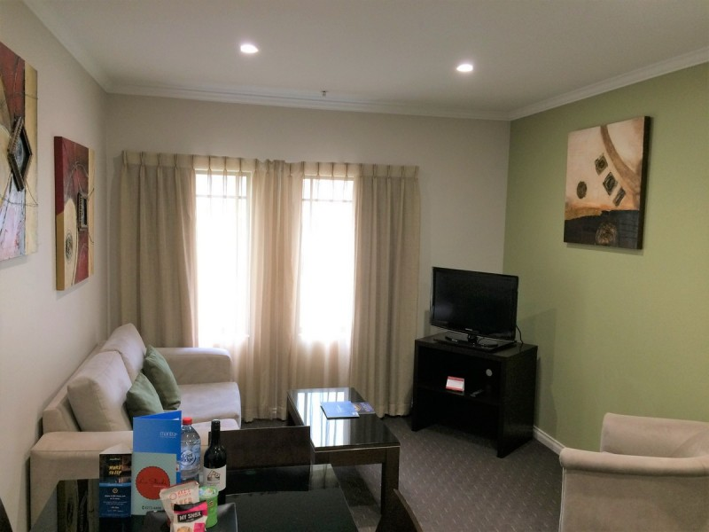 310/88 Frome Street, Adelaide SA 5000