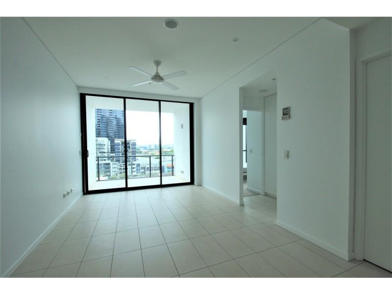 714/19 Hope Street, South Brisbane QLD 4101