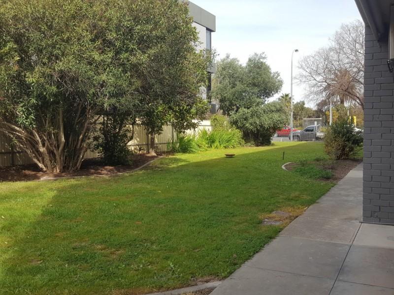 5/26 South Terrace, Adelaide SA 5000