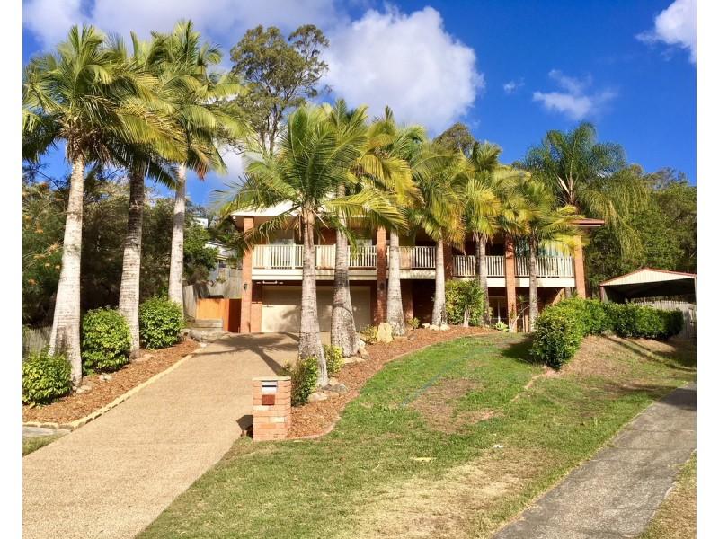 12 Jasmine Place, Beenleigh QLD 4207