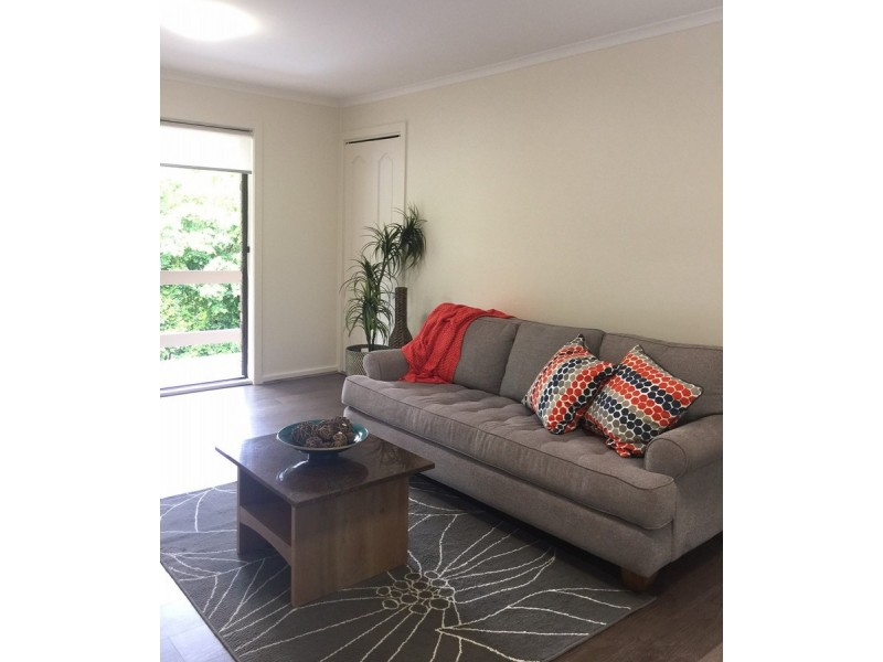 2/174A Somerville Road, Hornsby Heights NSW 2077