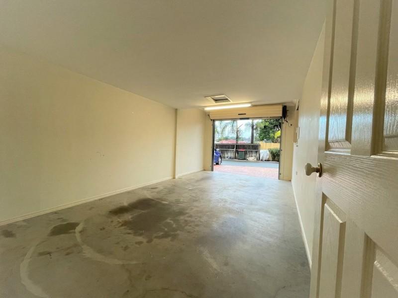 18 Pumice Street, Eight Mile Plains QLD 4113