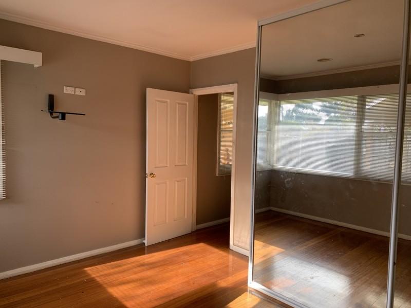 25 Cameron Avenue, Altona Meadows VIC 3028
