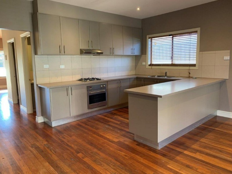 1/119 Francis Steet, Yarraville VIC 3013