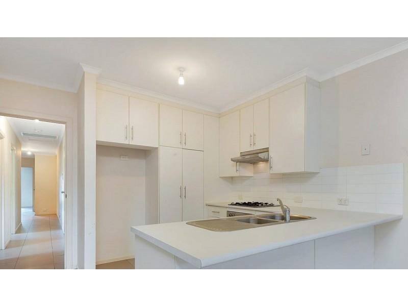 68a Lurline Avenue, Gilles Plains SA 5086