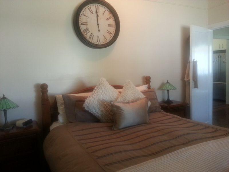 64 William Street, South Mackay QLD 4740