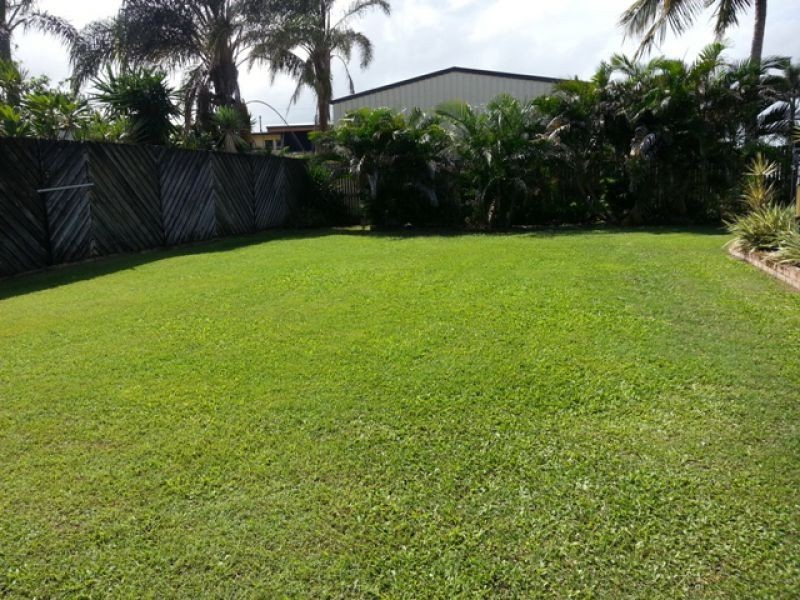 53 Webster Street, South Mackay QLD 4740