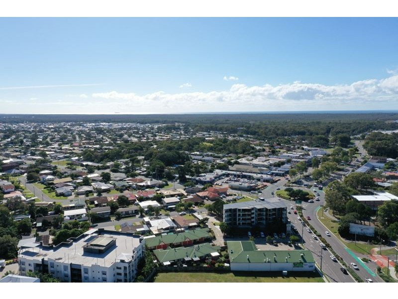 1/8 Warana Avenue, Bellara QLD 4507
