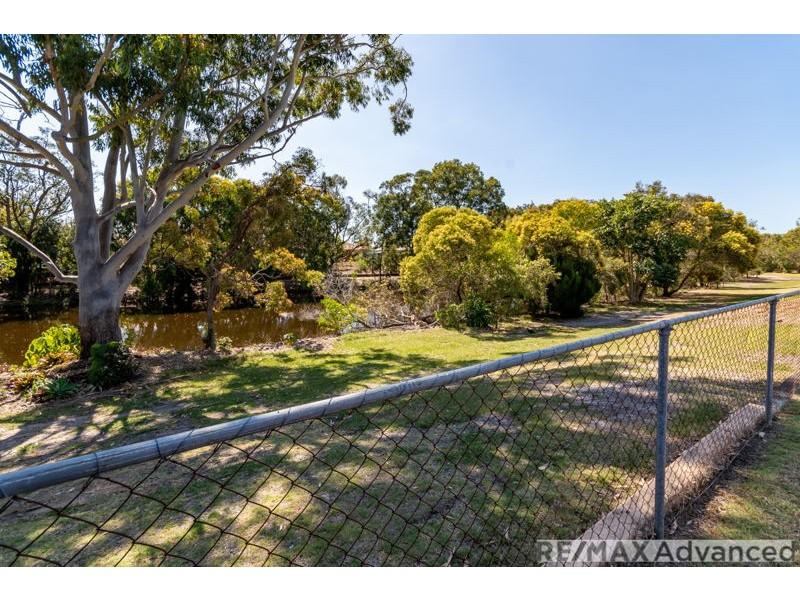 55 Melrose Avenue, Bellara QLD 4507