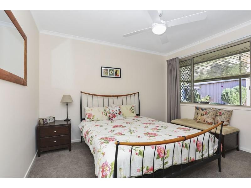 41 Ann Maree Drive, Caboolture QLD 4510