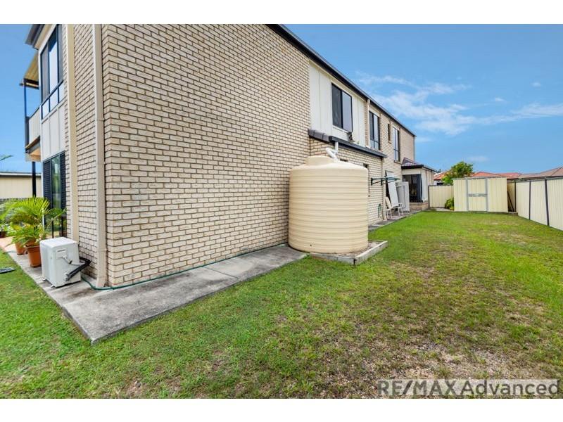 48 Mossman Way, Sandstone Point QLD 4511