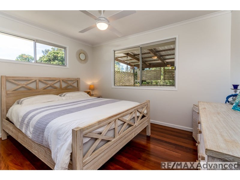 79 Verdoni Street, Bellara QLD 4507