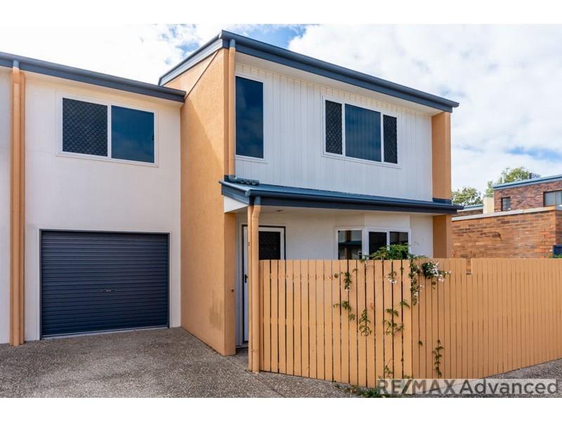 5/40 Melrose Avenue, Bellara QLD 4507