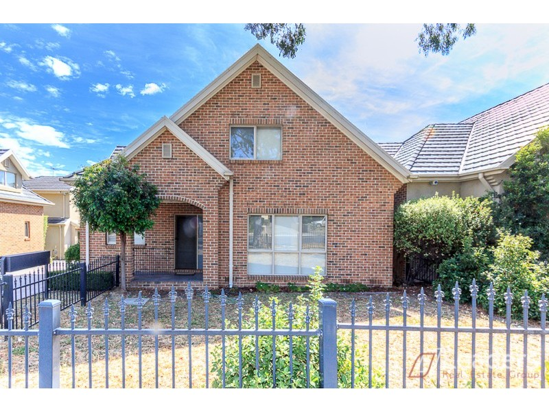 6/177 Blackburn Road, Mount Waverley VIC 3149
