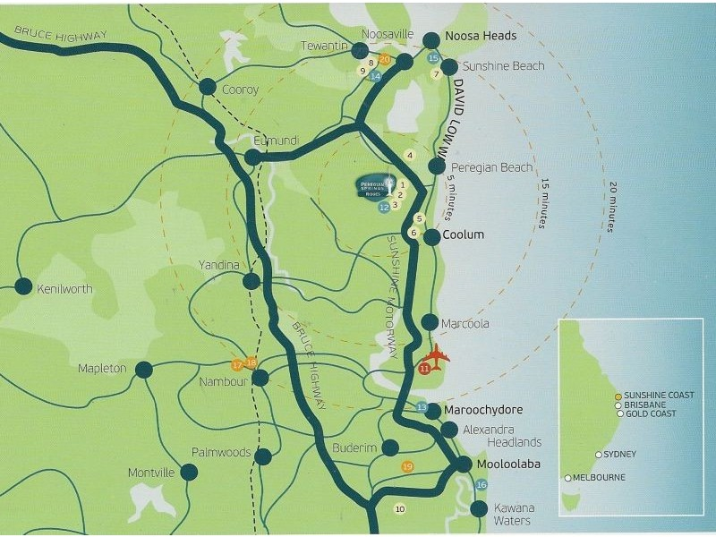 Lot 4142 Harrier Crescent, Peregian Springs QLD 4573