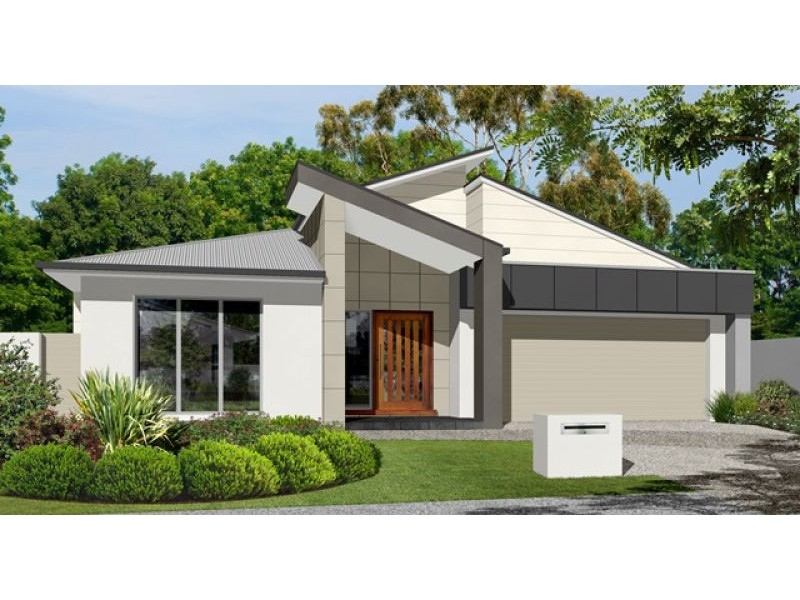 Display Home Radiata Place, Peregian Springs QLD 4573