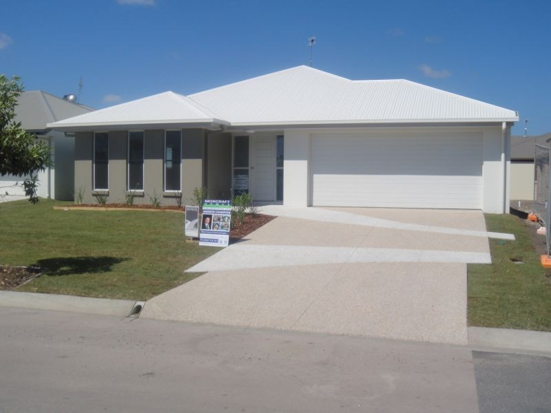 Lot 4141 Harrier Crescent, Peregian Springs QLD 4573
