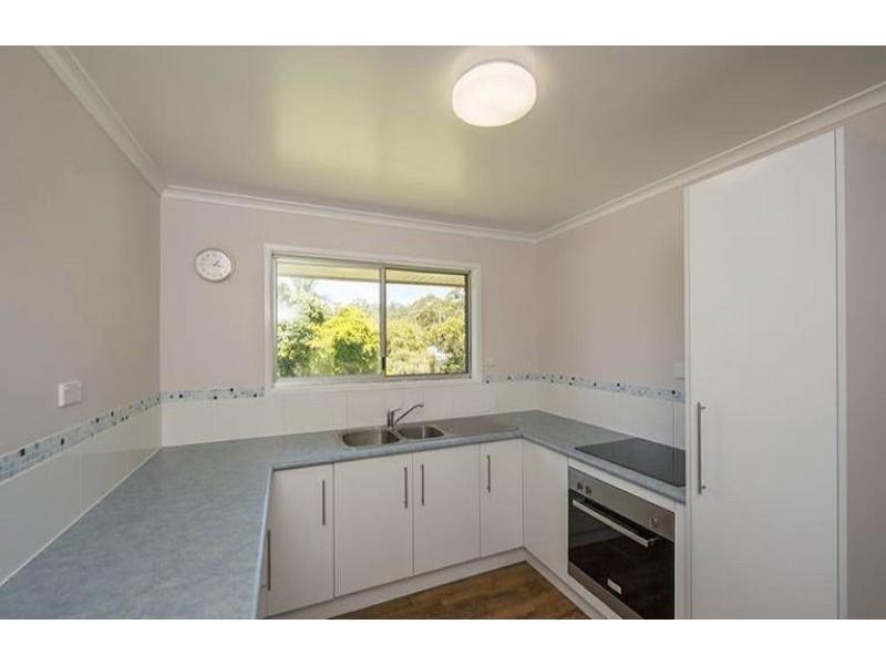 34 Jupiter Street, Telina QLD 4680