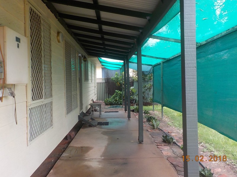 3A Weaber Plain Road, Kununurra WA 6743