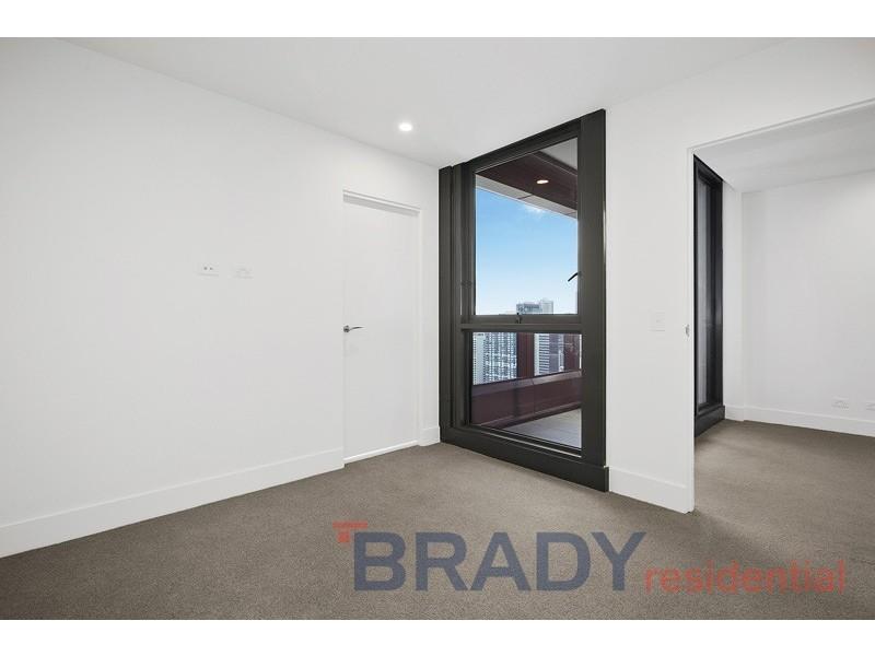 4107/500 Elizabeth Street, Melbourne VIC 3000