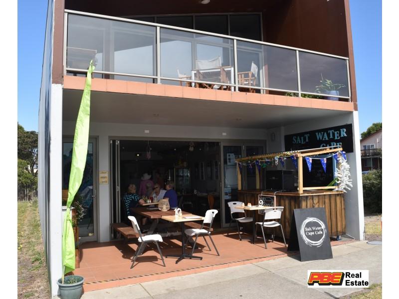 13 Market Place, Cape Paterson VIC 3995