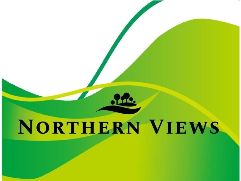 Lot 116 Apple Berry Rise NORTHERN VIEWS ESTATE, Wonthaggi VIC 3995