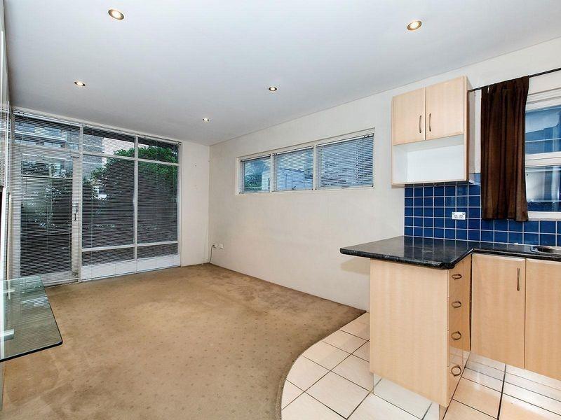 1/8 Gerrale Street, Cronulla NSW 2230