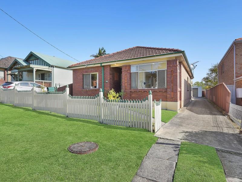 19 Hancock Street, Bexley NSW 2207