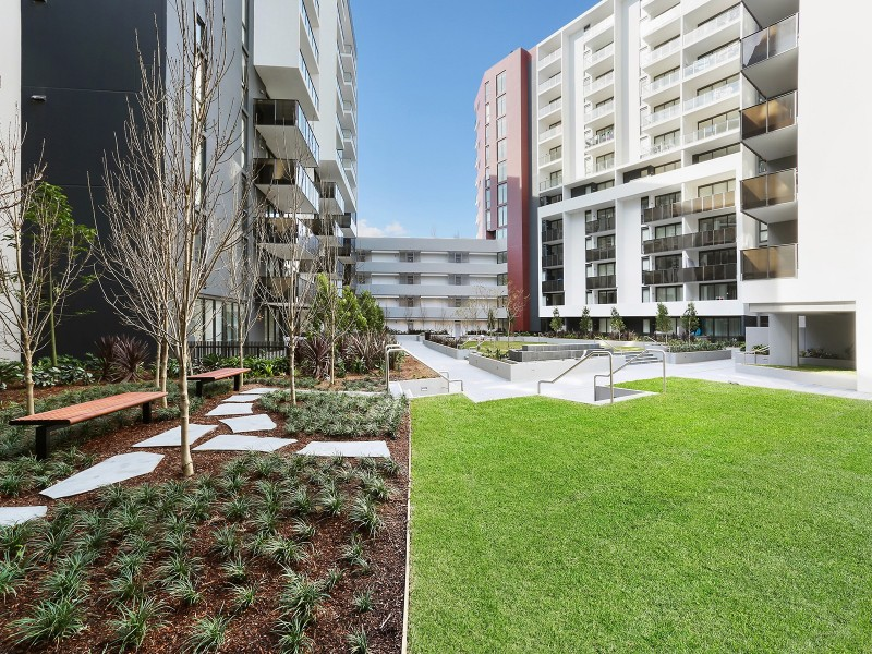 B106/458 Forest Road, Hurstville NSW 2220